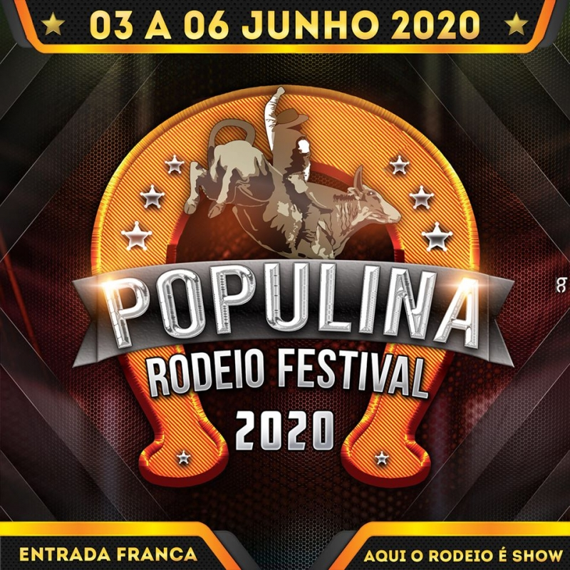 Noticia rodeio-populina